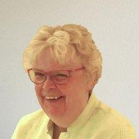 Ann-Katrin (Anki) Svenns