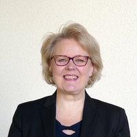 Ann-Christine Nordqvist-Källström