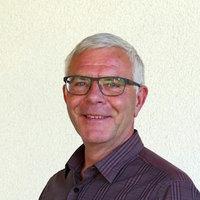 Frej-Erik Sikström