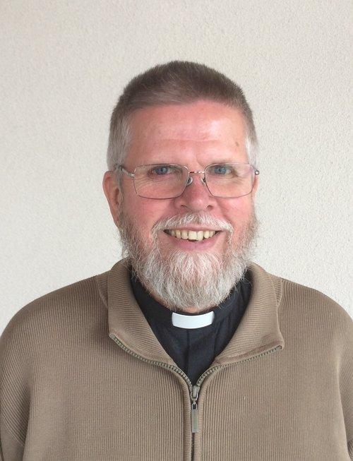 Göran Särs