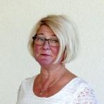 Nanna Berg