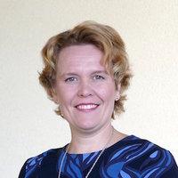 Susanne Westerlund