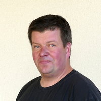 Tommy Svevar